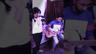 Aao Na Gale Lagao Na by Mannie & Deepak