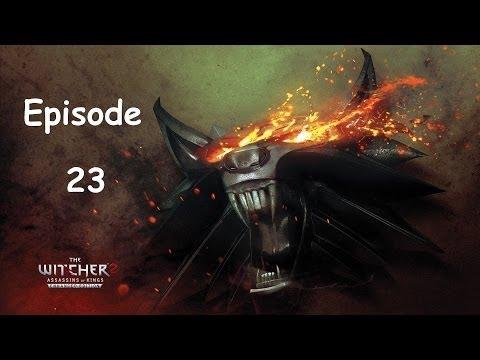 Xxx Mp4 The Witcher 2 Playthrough Fr Partie 23 Le Siège De Vergen 3gp Sex