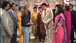 Aahat - Season - 1 - Killer Hands (Bengali) - Episode 28