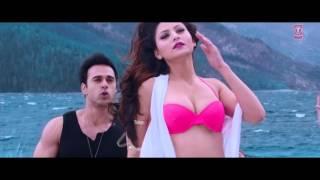 very hot and sexy hindi music video Urvashi Rautela - HUA HAIN AAJ PEHLI BAAR