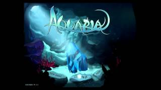 Aquaria OST - 17 - Mithala