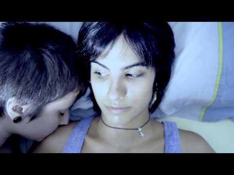 Xxx Mp4 Speechless Lesbian Short Film HD 3gp Sex