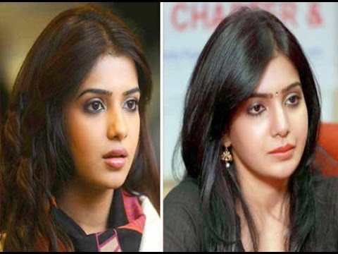 Samantha Undergoes Surgery in London Hospital to Increase Beauty