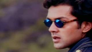 Dil Pagal Deewana Hai [Full Song] (HD) With Lyrics - Barsaat