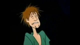 Scooby-Doo Opening Theme Song HINDI