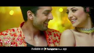 Dil Le Gayi Kudi Gujarat Di (Special Cut) Sweetiee Weds NRI (HD)