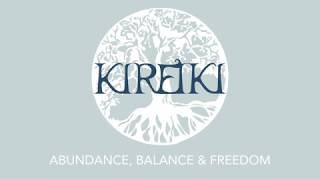 15 minute Guided Meditation Abundance, Balance & Freedom