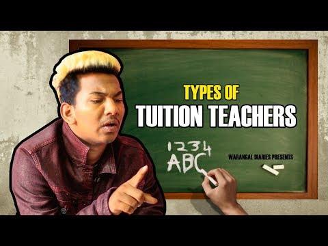 Xxx Mp4 Types Of Tuition Teachers Hyderabadi Comedy Warangal Diaries 3gp Sex