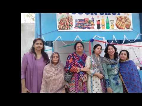 Xxx Mp4 Govt Girls Degree College Kotri Sindh 3gp Sex