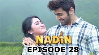 Nadin ANTV Episode 28