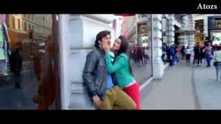 Title Track (Full Song) - Romeo vs Juliet - Ankush - Mahiya Mahi - Atozs