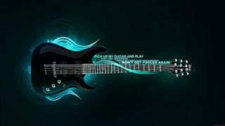 Ronald Jenkees - Guitar Sound HQ