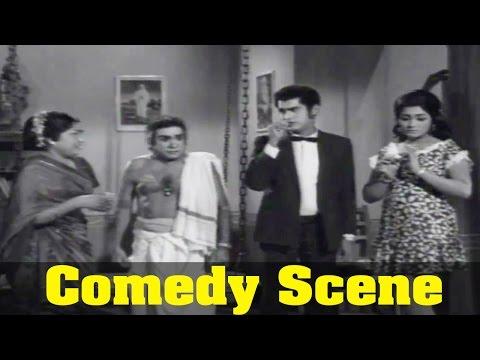 Xxx Mp4 Vijeya Movie Surulirajan Funny Comedy Scene 3gp Sex