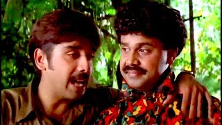 Malayalam Comedy   Dileep Non Stop Comedy Scenes   Super Hit Malayalam Comedy   Best Of Dileep