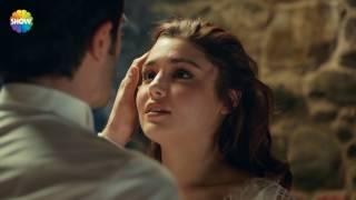 Hayat & Murat, Jannat -  Haan tu hai