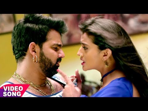 Xxx Mp4 Pawan Singh अक्षरा सिंह का नया रोमांटिक गाना 2017 Akshara Singh Bhojpuri Songs Superhit Film 3gp Sex