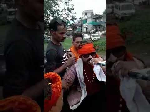 Xxx Mp4 सुन ले बेटा पाकिस्तान बाप है तेरा हिन्दुस्थान Shashank Tiwari 2018 New Timli 2018 Live 3gp Sex