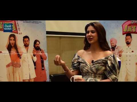 Xxx Mp4 Watch Carry On Jatta 2 Full Promotional Coverage By Punjabi Mania Gippy Grewal Sonam B 3gp Sex