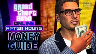 GTA+Online+Guide+-+How+to+Make+Money+with+After+Hours