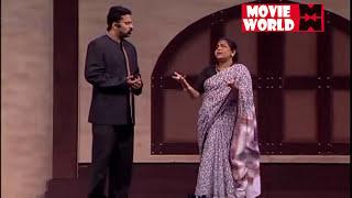 ചിരിച്ചു എന്തെങ്കിലും സംഭവിച്ചാൽ ഞങ്ങൾ ഉത്തരവാദിയല്ല # Malayalam Comedy #Malayalam Comedy Stage Show