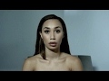 Download Video Download I Am A Victim Of Sexual Assault. | MyLifeAsEva 3GP MP4 FLV