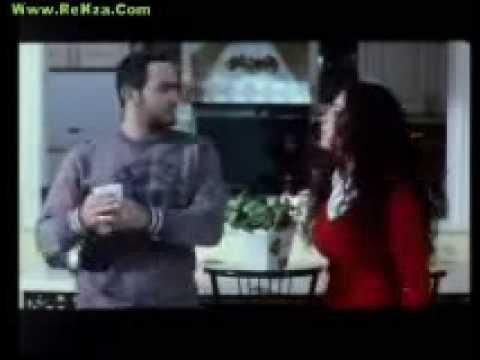فيلم عمر وسلمى 2 الجزء 3.wmv