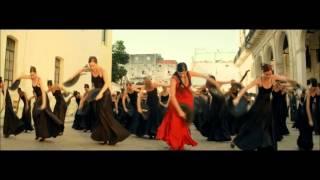 Sairat- Zing Zing Zigat funny video