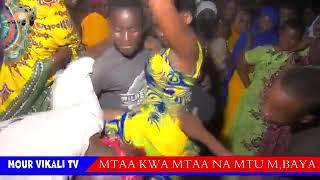 Kigodoro cha wahun na wanafunzi chupi na kumwaga radhi nje nje.KUPATA VIDEO ZAID SUBSCRIBE ZENJIVEVO