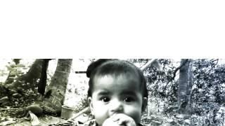 baby Abdullah Imtiaz