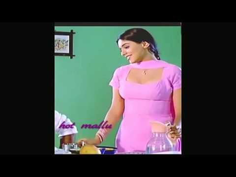 Confirm. agree tollywood ek khiladi actress hot boobs xxxcom