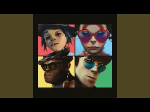 Xxx Mp4 Hallelujah Money Feat Benjamin Clementine 3gp Sex