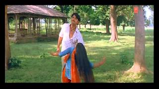 Kahe Ghumel Akele Tu(Full Bhojpuri Video Song)Feat.Ravi kishan & Rinku Ghosh