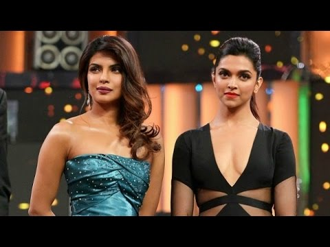 Xxx Mp4 Here's How Casually Priyanka Reacted To Deepika's 'xXx' 3gp Sex