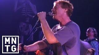 Oingo Boingo - We Close Our Eyes (Video Remix)