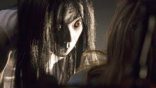 Japanese Horror Movies   Best Horror Movie   Full Movies English Subtitle