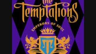 Can't Get Next To You - The Temptations
