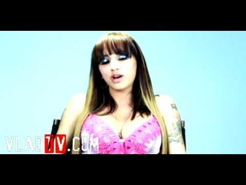 Xxx Mp4 Exclusive Kat Stacks Talks About Her Goals Lil Wayne Aaron Carter Lil Kim 3gp Sex