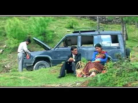 Xxx Mp4 Garhwali Song Bhaiji Bhuli 3gp Sex