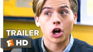 Dismissed Trailer #1 (2017) | Movieclips Indie