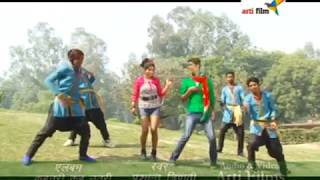 जान उठा ले जाइब गन्ना में || HD Bhojpuri Hot Video || Prashant Tripathi