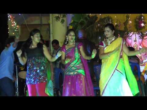 Bavalu sayya hd DJ Mix Video song 2016