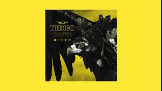 TWENTY ONE PILOTS - TRENCH DOWNLOAD FREE ALBUM