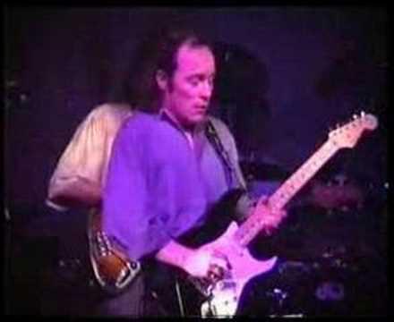 BAP - Wat usser R'nRoll FFM 1991 live 3/11