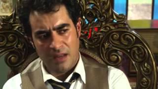 Shahrzad 25 trailer-  شهرزاد تیزر25 --