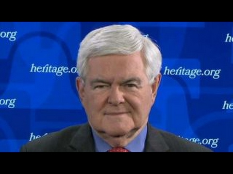 Gingrich We have the right to protect our own citizens