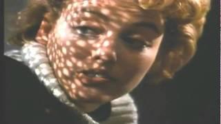Candyman 1992 Trailer