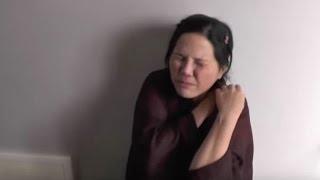 Vong Linh Thai Nhi Chết Trước Khi Ra Đời Nhập Vào Cô Ruột Suốt 15 Năm Được Vãng Sanh Nhờ Trợ Niệm