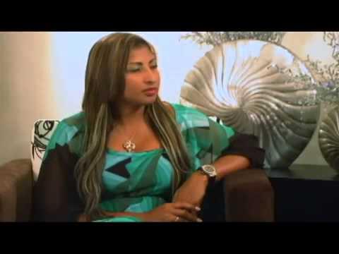 Programa Francisco el Hombre Entrevista a Clara Elena de Orozco