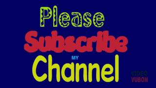 বজ্রপাত কিভাবে হয় সরাসরি দেখুন  Bojropat Kivabe Hoy   YouTube