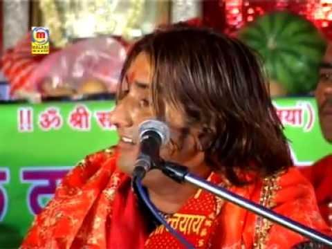 Xxx Mp4 Prakash Mali Live 6 Thumak Thumak Kar Chalo Bhawani Prakash Mali Nita Nayak 3gp Sex